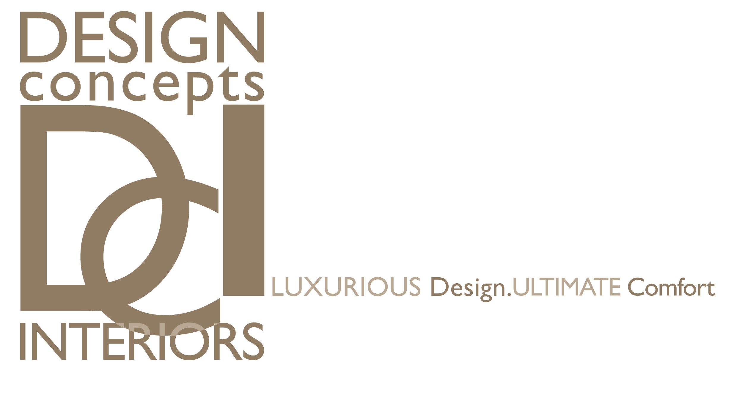 Design Concepts Interiors Llc